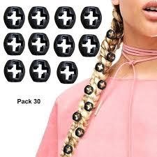 Q&Q <b>Fashion</b> Jewelry Factory <b>Store</b> - Amazing prodcuts with ...