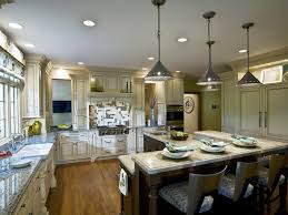 drop lighting for kitchen. amazing kitchen drop lights soul speak designs lighting for p