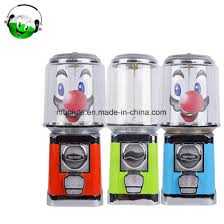 Sweet Vending Machine Magnificent China Toy Candy Dispenser Bouncy Ball Sweet Vending Machine China