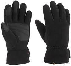 <b>Перчатки</b> зимние - купить зимние <b>перчатки</b>: цена, продажа ...