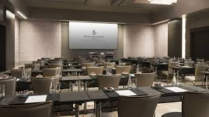 Hotel Candy Hall Palo Alto Event Venues Meeting Space Four Seasons Silicon Valley