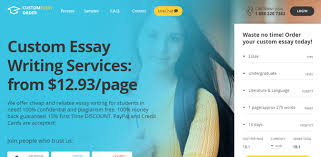 popular argumentative essay editing service for university cheap essay on equality of men and women custom writing service order custom essay term paper research