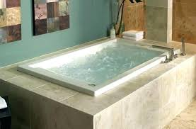 extra deep soaking tub small bathroom how to choose the right alcove long bathtub shower combo extra deep bathtubs bath