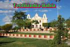 imagem de Teofil%C3%A2ndia+Bahia n-1