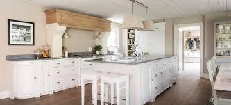 Neptune Kitchen Furniture Offers Sacarello