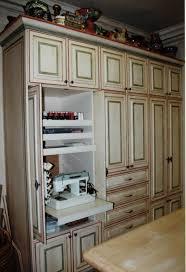 Sewing Room Storage Cabinets Martha Stewart Craft Room Organization Small Craft Rooms Storages