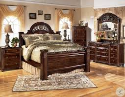 5, 6 and 7 pc sets. Pin On Master Bedroom