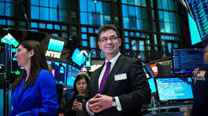 Pfizer CEO sold $5.6 million in stock on day of COVID vaccine news - Axios