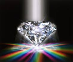 Afbeeldingsresultaat voor afbeelding spiritueel diamant