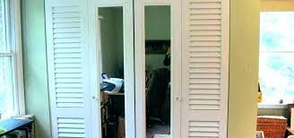 custom doors closet mirrored life miami wooden lainavertailusite closet doors miami sliding closet doors miami fl