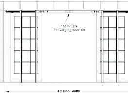 standard door opening standard door rough opening standard door rough opening garage door sizes rough opening