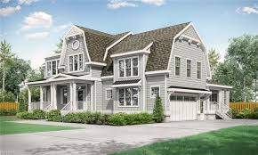 new construction virginia beach. Fine Construction 2740000 Inside New Construction Virginia Beach
