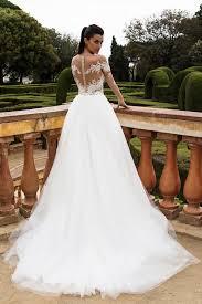 milla nova bridal 2017 wedding dresses nova wedding dressses