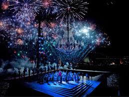 Blazzes Hair Design Thirroul La Traviata Sydney Opera House Tickets Fleet Steps On