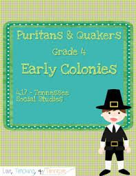 Puritans And Quakers Venn Diagram Puritans And Quakers Worksheets Teaching Resources Tpt