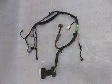 dodge 2002 door wiring harness 00 01 02 03 04 dodge intrepid oem passenger right front door wiring harness fits 2002 dodge