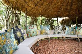 decorations unique home decor online india re purposing antique