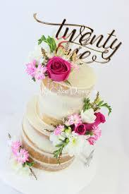 Cake Ideas For Boyfriend Inspiring Happy Birthday Cake For Boyfriend
