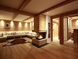 Urlaub Im Eigenen Haus In Modern Rustikalem Altholzstil Neu
