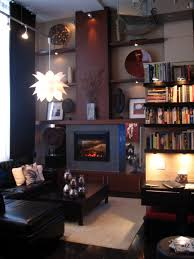 Ikea Living Room Storage Built In Fireplace Living Room Shelves With White Wooden Plus