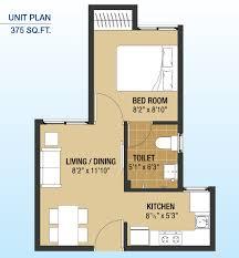 Compact Homes arun excello compact homes megha padapaiarun excello in