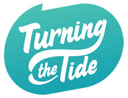 Home - Turning The Tide