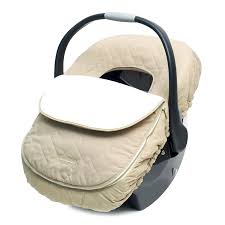 infant car seat cover cozy cover car seat cover best baby car seat covers portable