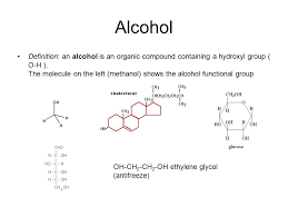Functional Groups Ppt Download