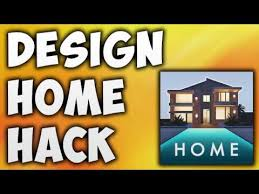 Small Picture Home Design Story Free House Floor Plans Home Design Story House