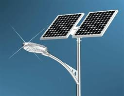 full size of solar led fairy lights bunnings in stan outdoor uk are used for