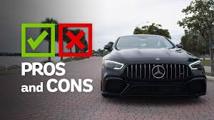 Gt 63 s ramon perfomance specs: 2020 Mercedes Amg Gt 63 S 4 Door Coupe Pros And Cons