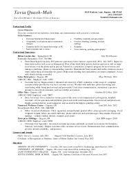 Food Handlers License Oregon Fitpacking Guide Thresh Diehloregon