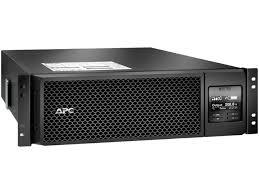 apc srt5krmxlt 5000 va 4250 watts 208v smart ups on line newegg com apc srt5krmxlt 5000 va 4250 watts 208v smart ups on line