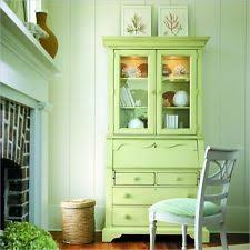 cottage style home office furniture. home office cottage style coastal living secretary desk base in sea grass only furniture