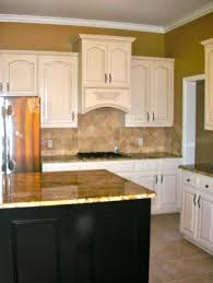 installing the glazing kitchen cabinets. Well Installing The Glazing Kitchen Cabinets A