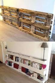 pallet shelves diy pallet are the best pallet wood ideas diy pallet bookshelves instructions pallet shelves