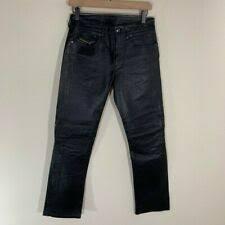 Кожаные <b>брюки diesel</b> - огромный выбор по лучшим ценам | eBay