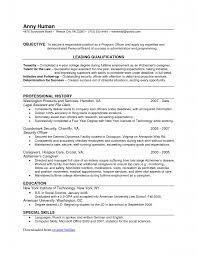 Free Resume Samples Online Astounding Free Resume Samples Online Cv Objective Examples 15