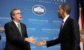 Image result for images of  jeb bush