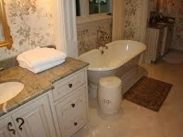country bathroom vanity ideas. Modern Country Bathroom Vanities Vanity Ideas T