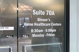 binson s medical equipment supplies medical supplies 32255 northwestern hwy farmington hills mi phone number yelp