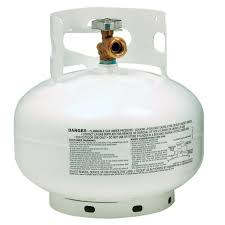 manchester tank propane cylinder 10393 1 gas grill parts ace hardware