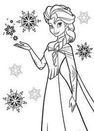 Résultat De Recherche Dimages Pour Da Colorare Principesse Jasmine