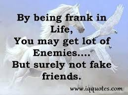 Nice Quotes About Friendship Extraordinary Nice Friendship Quotes Nice Friendship Quote Nice Quotations