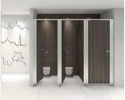 office washroom design. city mfc washroom toilet cubicles commercial washrooms office design