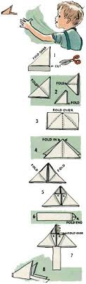 best paper airplanes images paper planes 18 best paper airplanes images paper planes airplanes and planes
