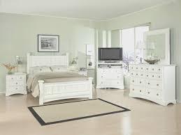 top bedroom furniture manufacturers. exellent bedroom top bedroom furniture manufacturers decorating ideas top with room design  on u