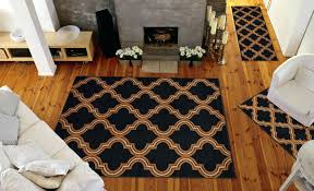 huge area rugs most marvelous large carpet throw rugs oversized rugs for living room