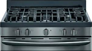 frigidaire self cleaning oven manual full image for stove self