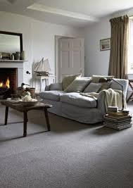grey carpet bedroom. elegant cream and grey styled bedroom. carpet by bowloom ltd. | bedroom pinterest carpet, bedrooms gray e